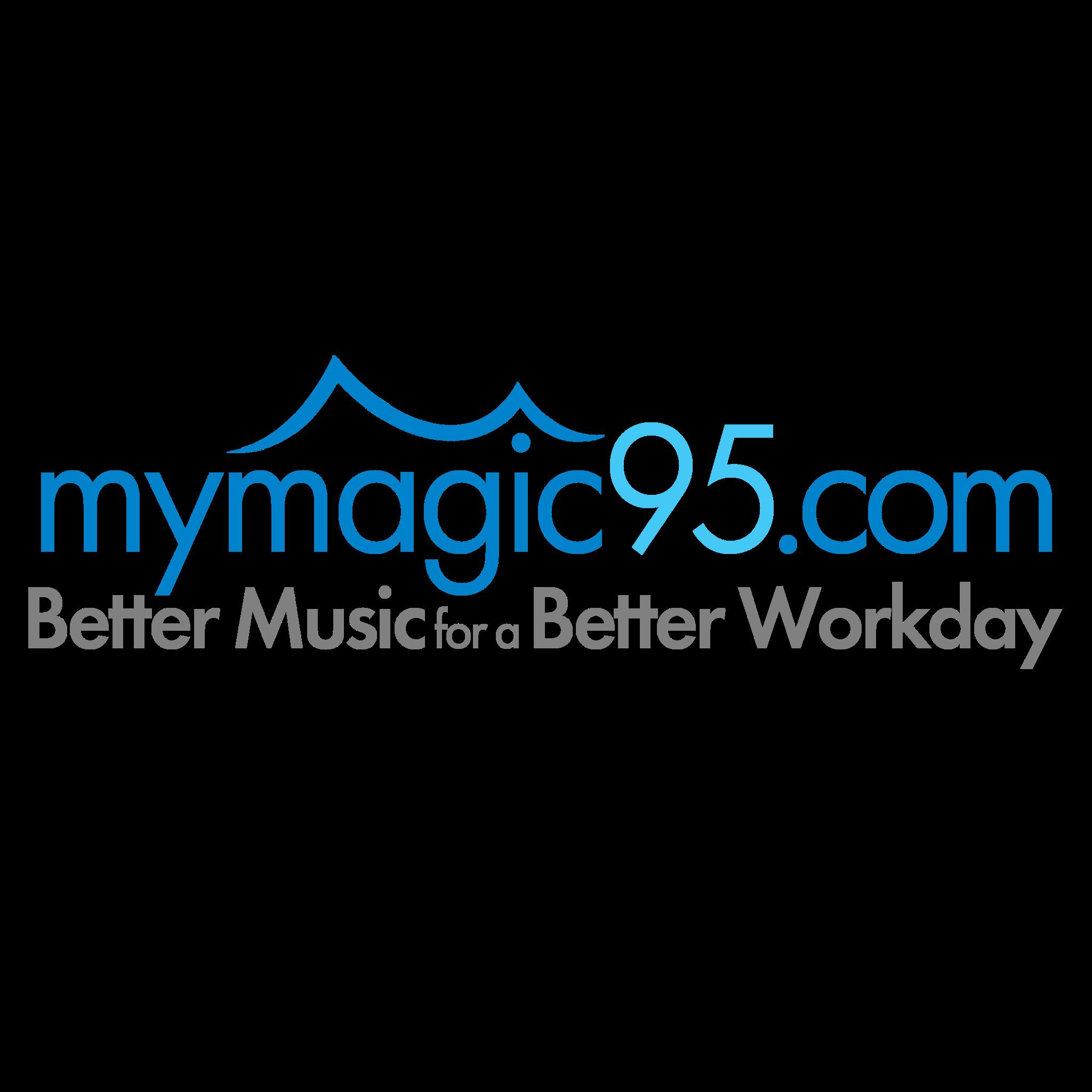 Magic 95