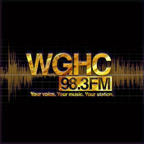 WGHC-LP 98.3FM Chicago