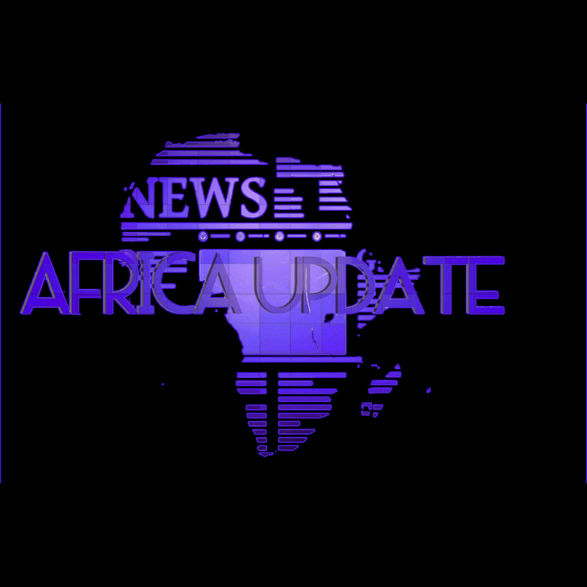 Africa Update Radio