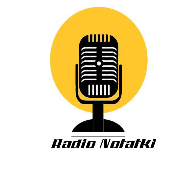 RádioNotatki