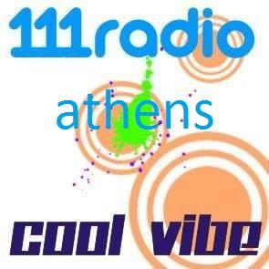 111 ATHENS RADIO