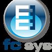 fcsystems