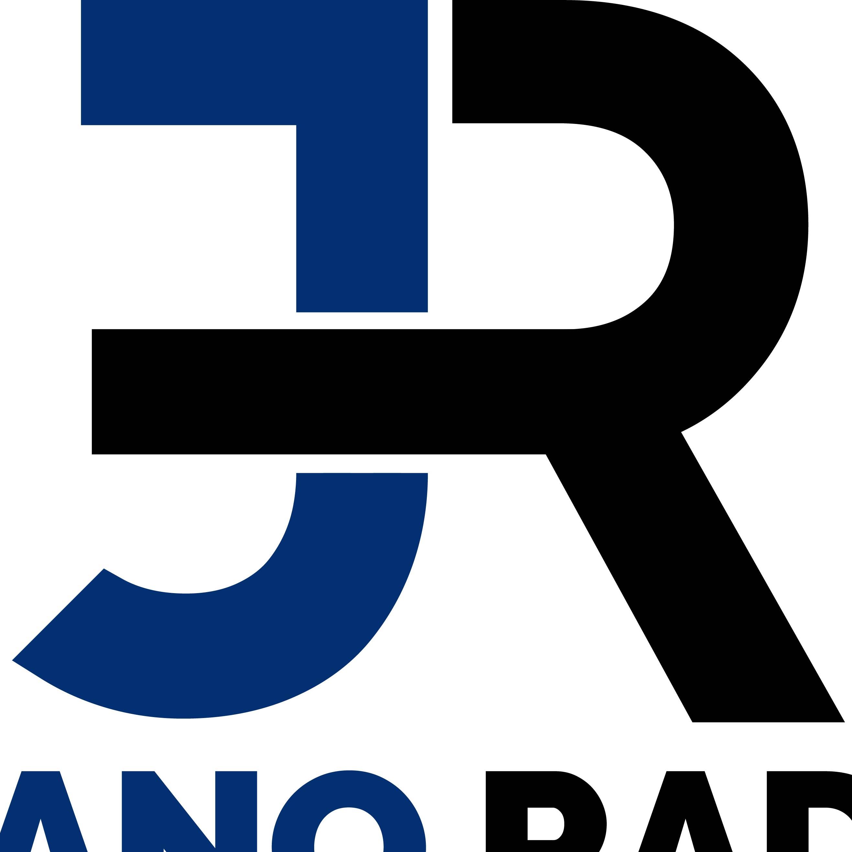 Juano Radio