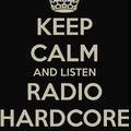 Radio Hardcore 2.0