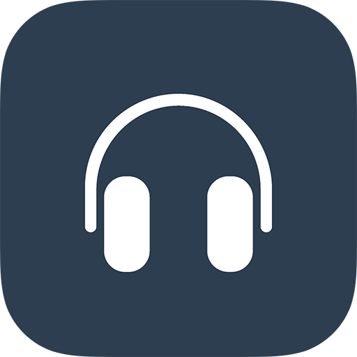 Jamz Kazakhstan Radio