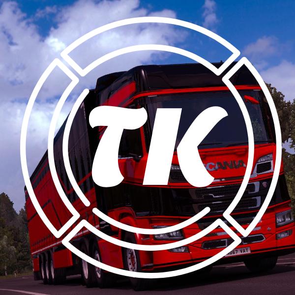 Tk Radio (TKvtc)