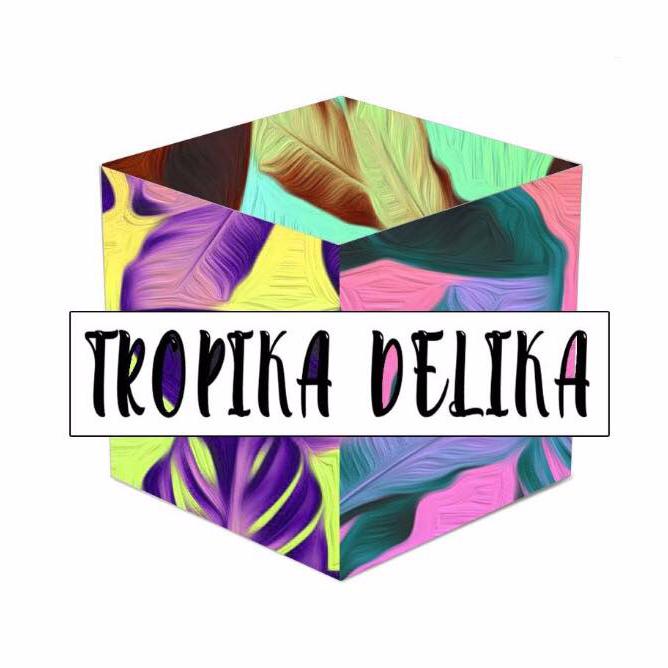 Radio Tropika Delika