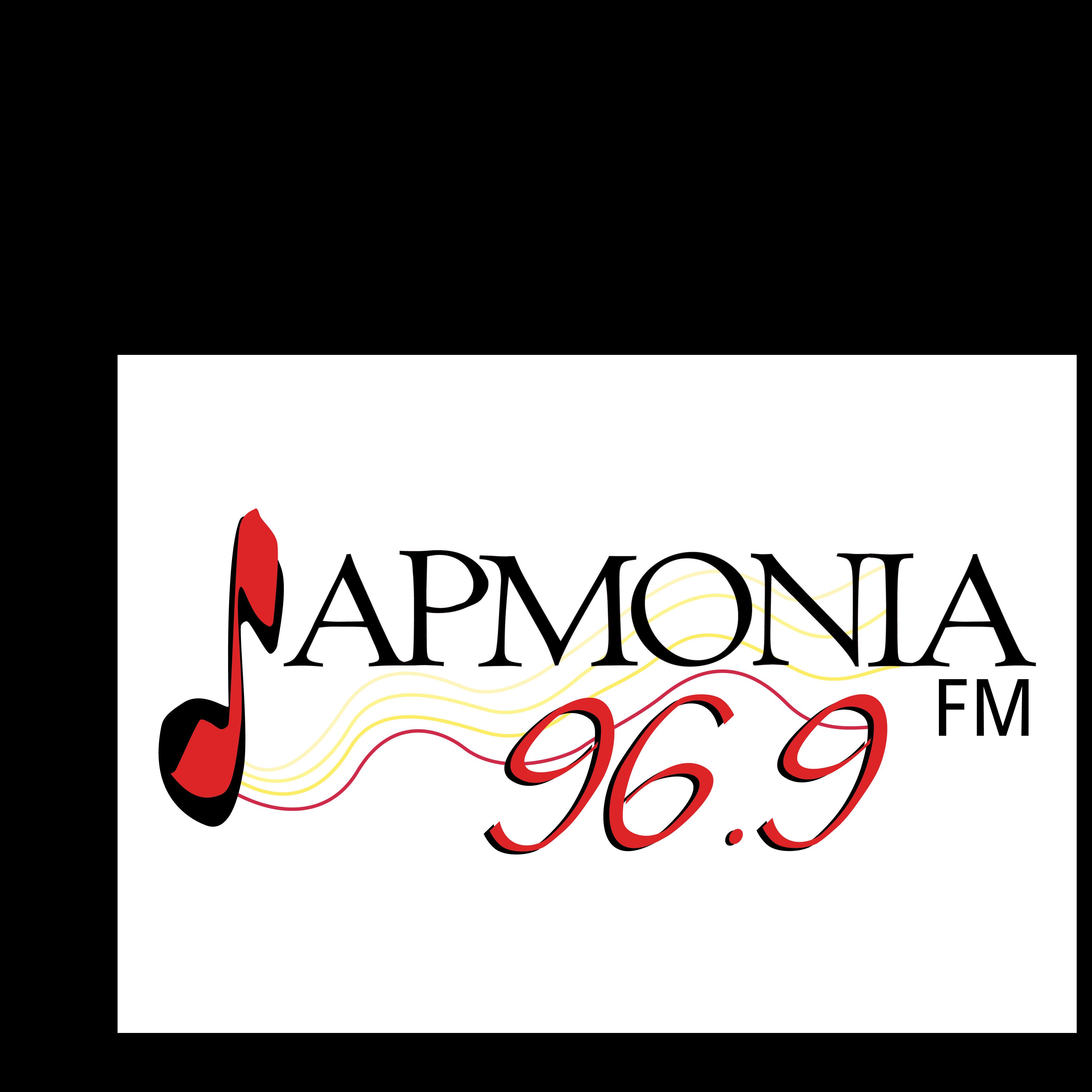 ??????? FM 969