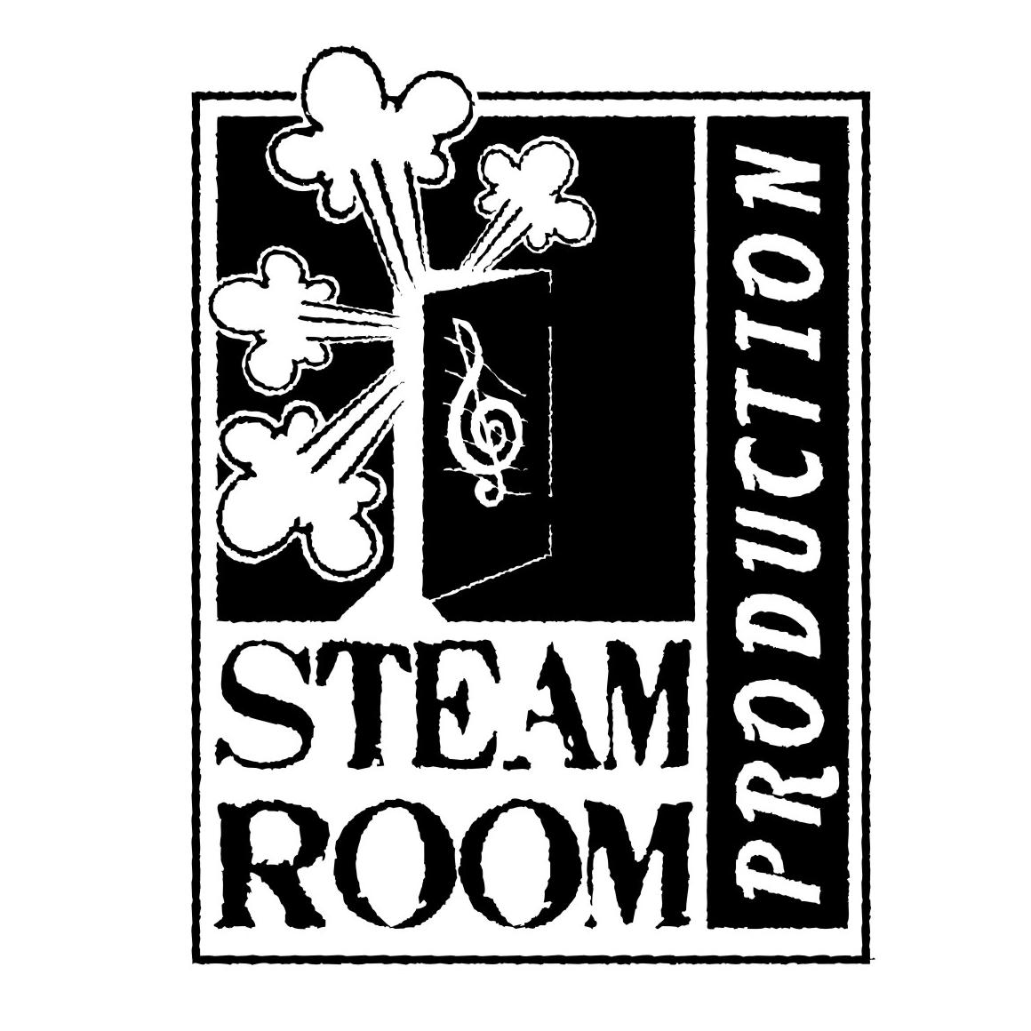 Steam Room Pro
