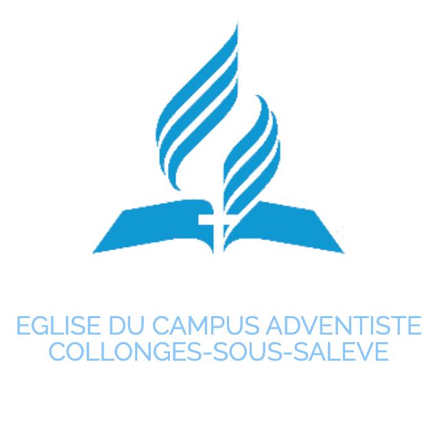 Eglise Adventiste de Collonges-sous-Salève