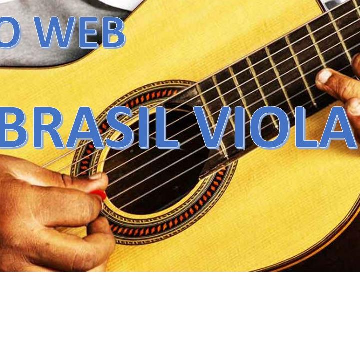 radio brasil viola