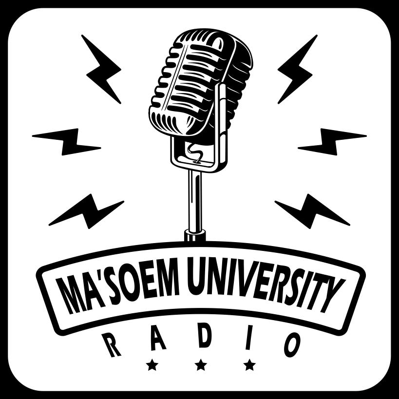 Ma'soem University Radio