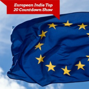 Euro Indie Music