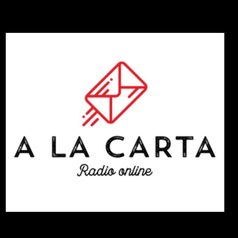 A La Carta Radio Online