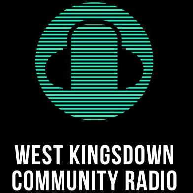 West Kingsdown Community Radio