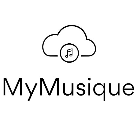 MYMUSIQUE