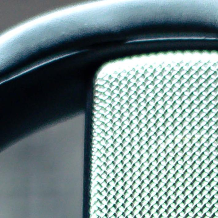 SpeakLife Radio