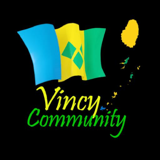 Vincy Community Radio