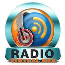 VirtualManRadio