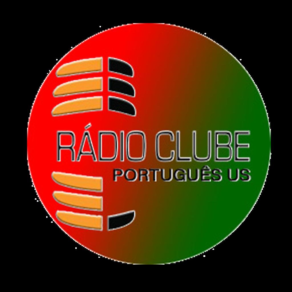 Radio Clube Portuguese