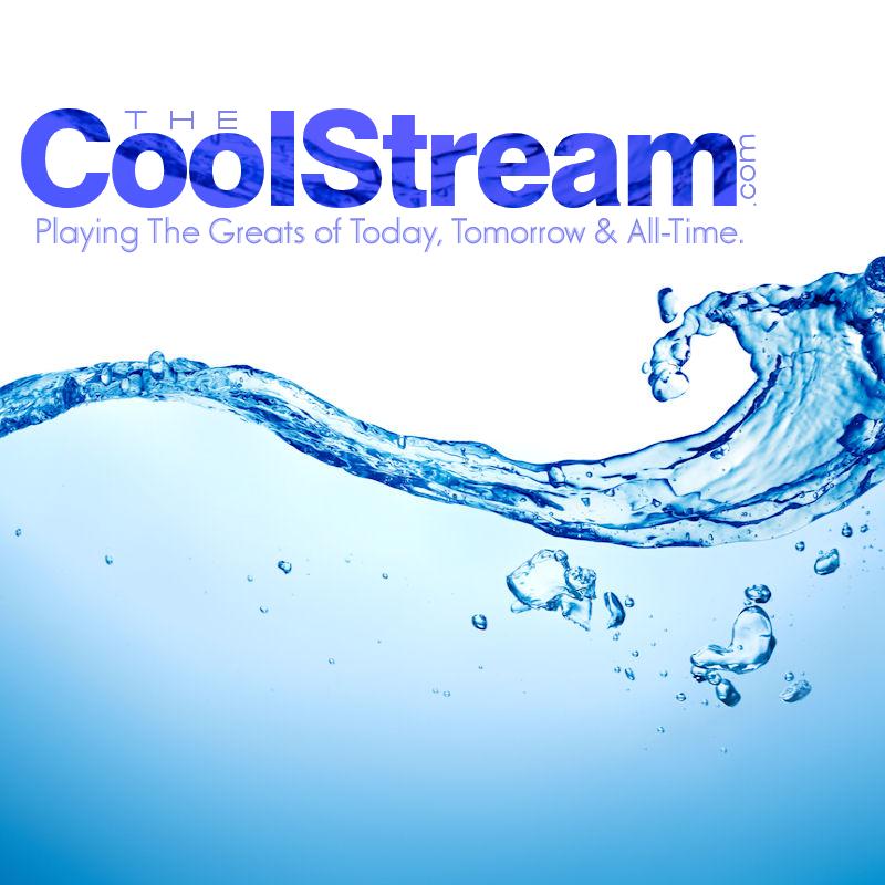 TheCoolStream