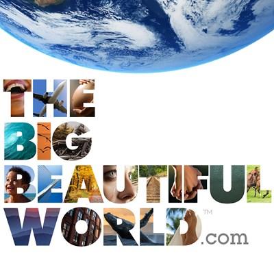 TheBigBeautifulWorld
