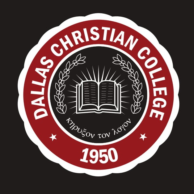 Dallas Christian College Internet Radio