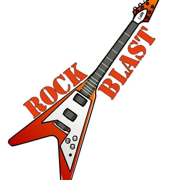 RockBlast FM