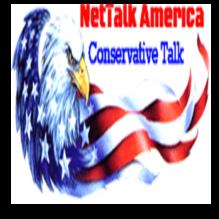 NetTalk America