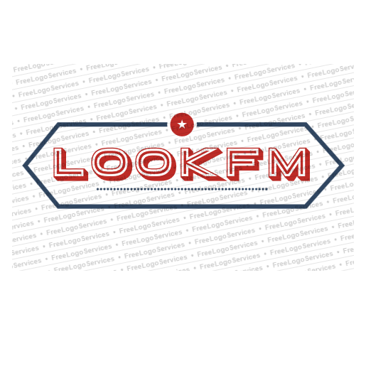 lookfm best music for you