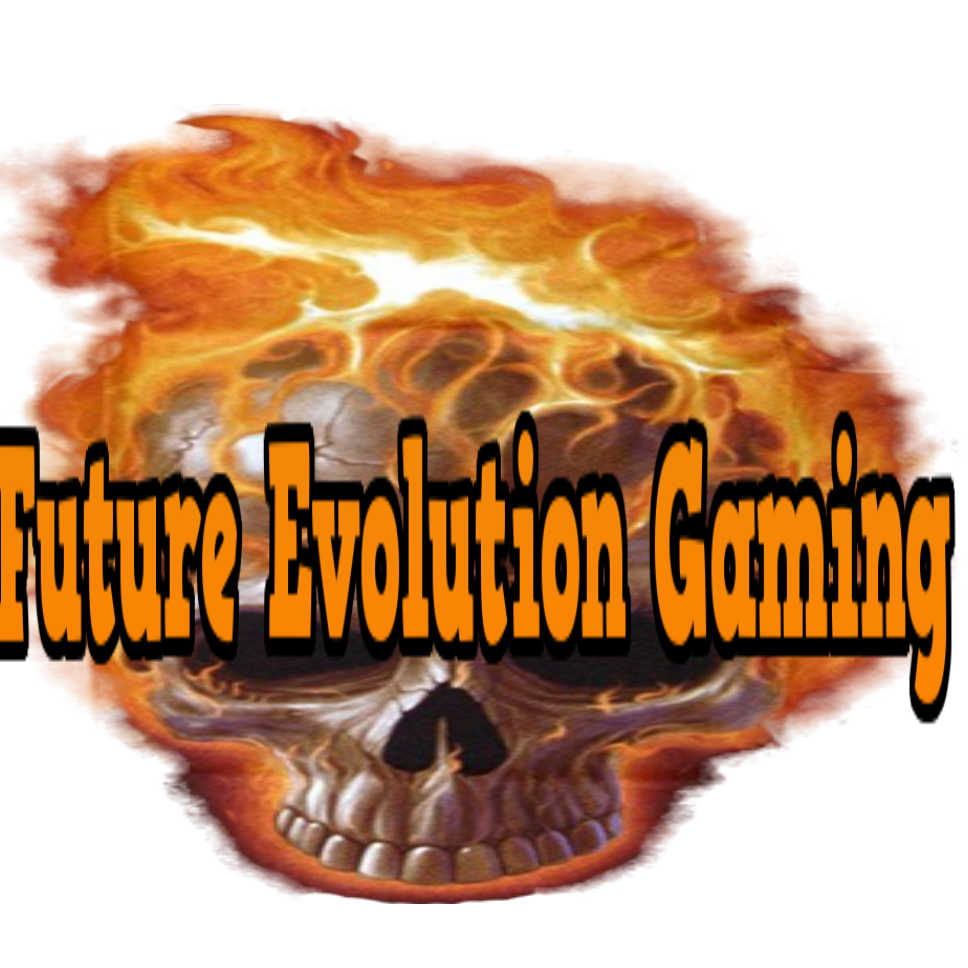 Future Evolution Radio
