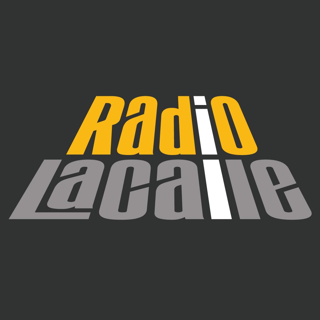 RadioLaCalle