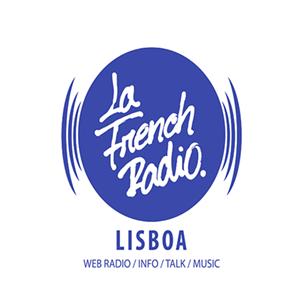 La French Radio Portugal