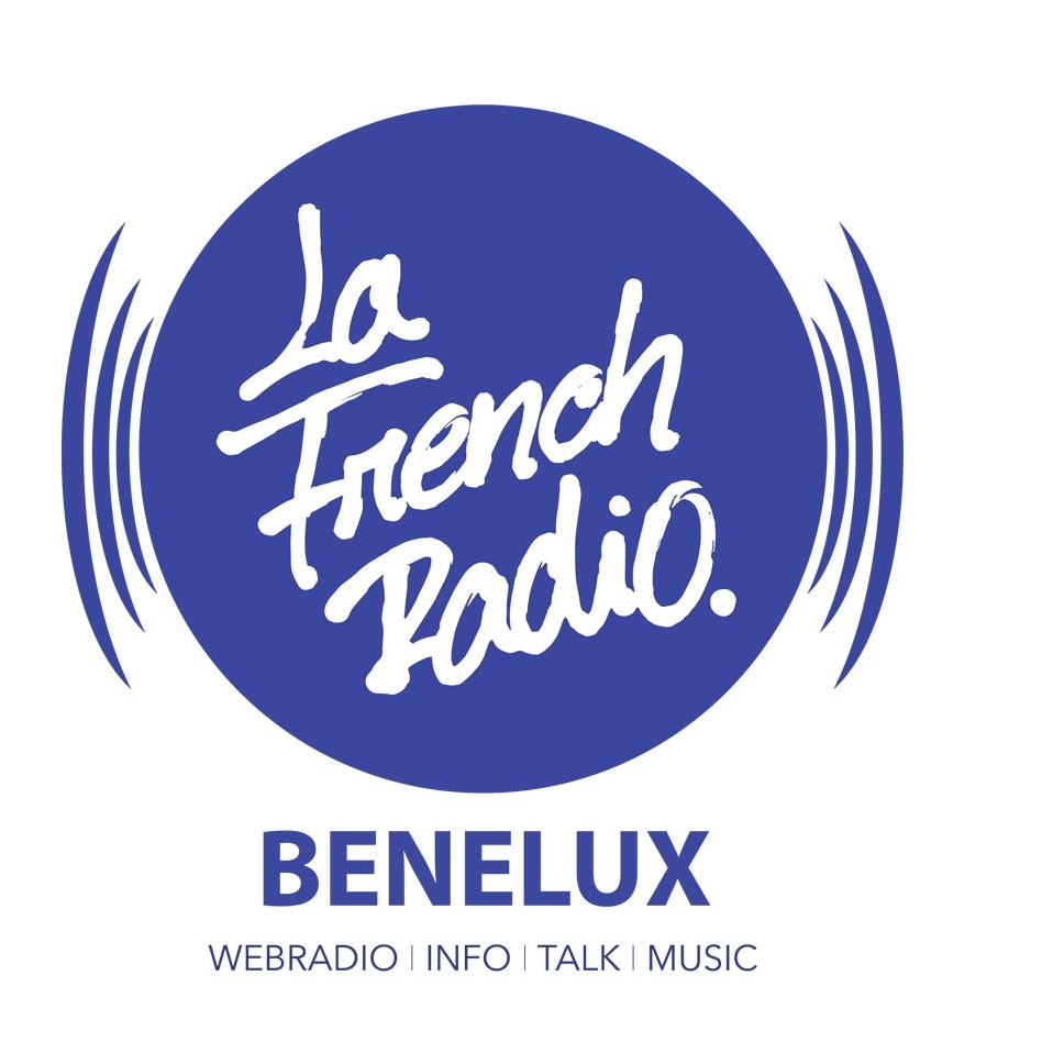 La French Radio Belenux