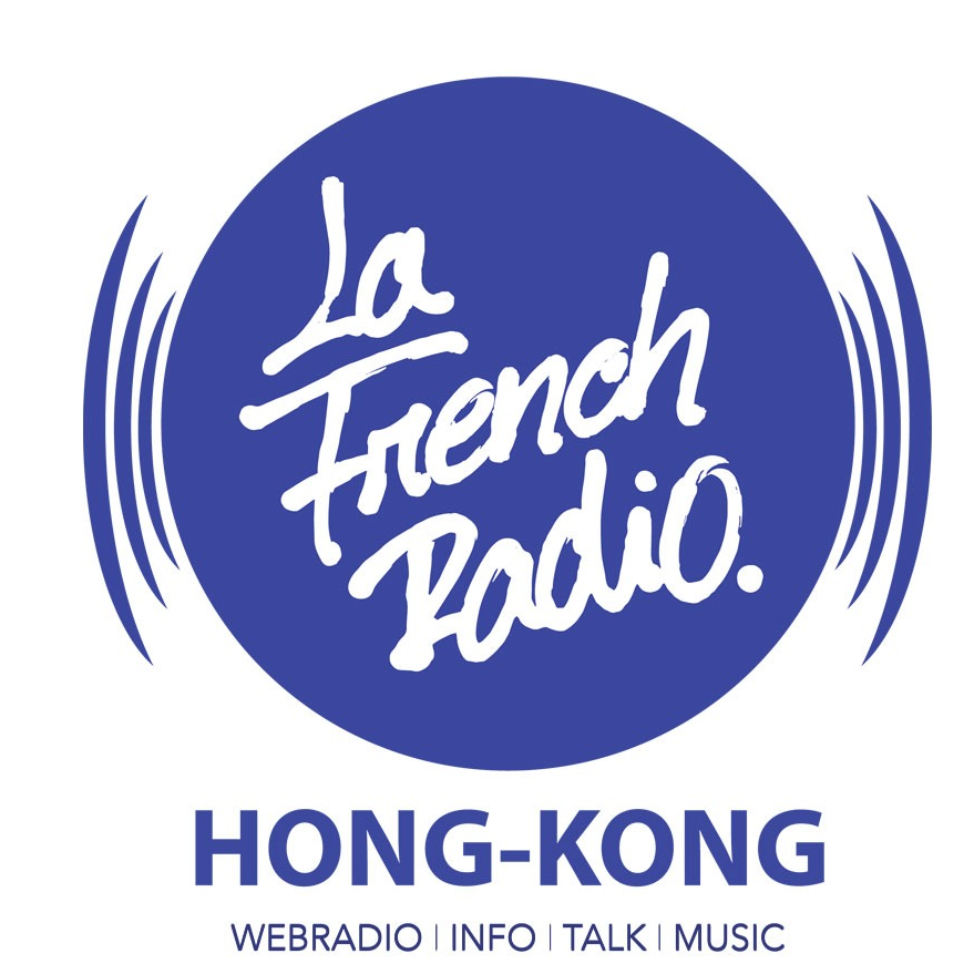 La French Radio Hong Kong