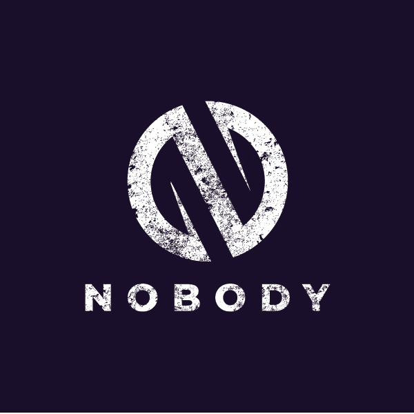 N0b0dy Live mixes