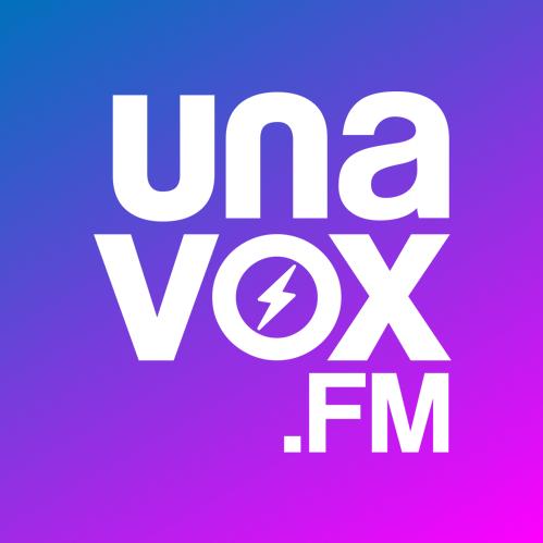 UnaVox FM