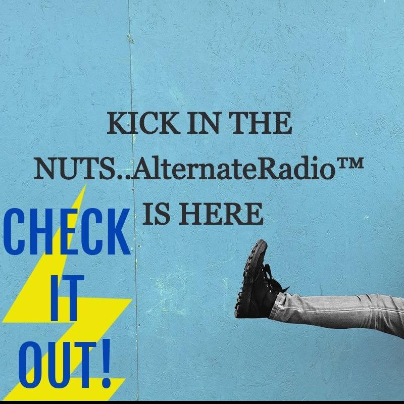 AlternateRadio™