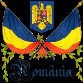 Radio Factor Romania
