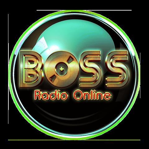 BOSS RADIO ONLINE