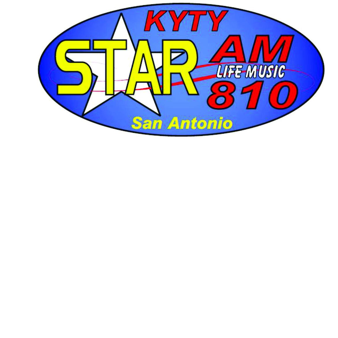 Star Radio 810