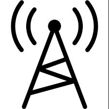 Chillspot Radio
