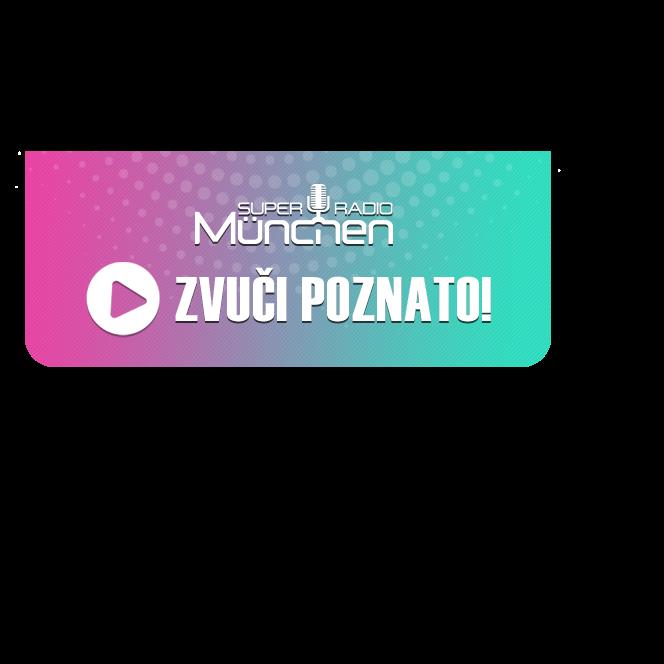Super radio München