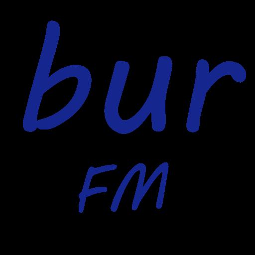 Burhan FM