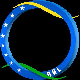 Brasil Real RPG/DM