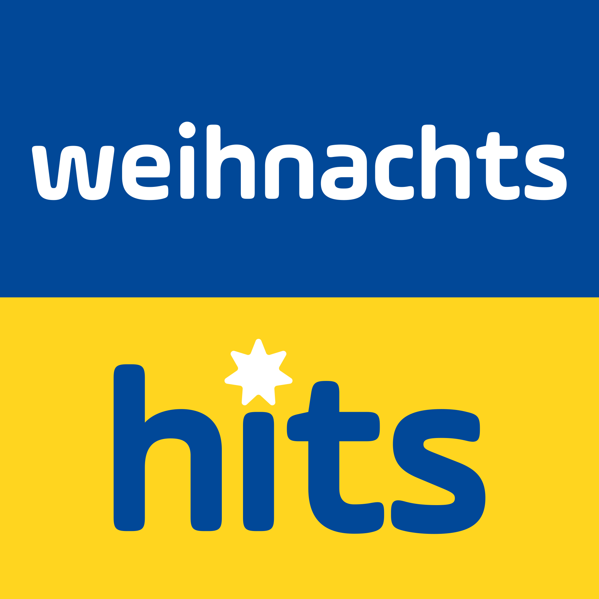 ANTENNE BAYERN Weihnachts Hits (Germany)