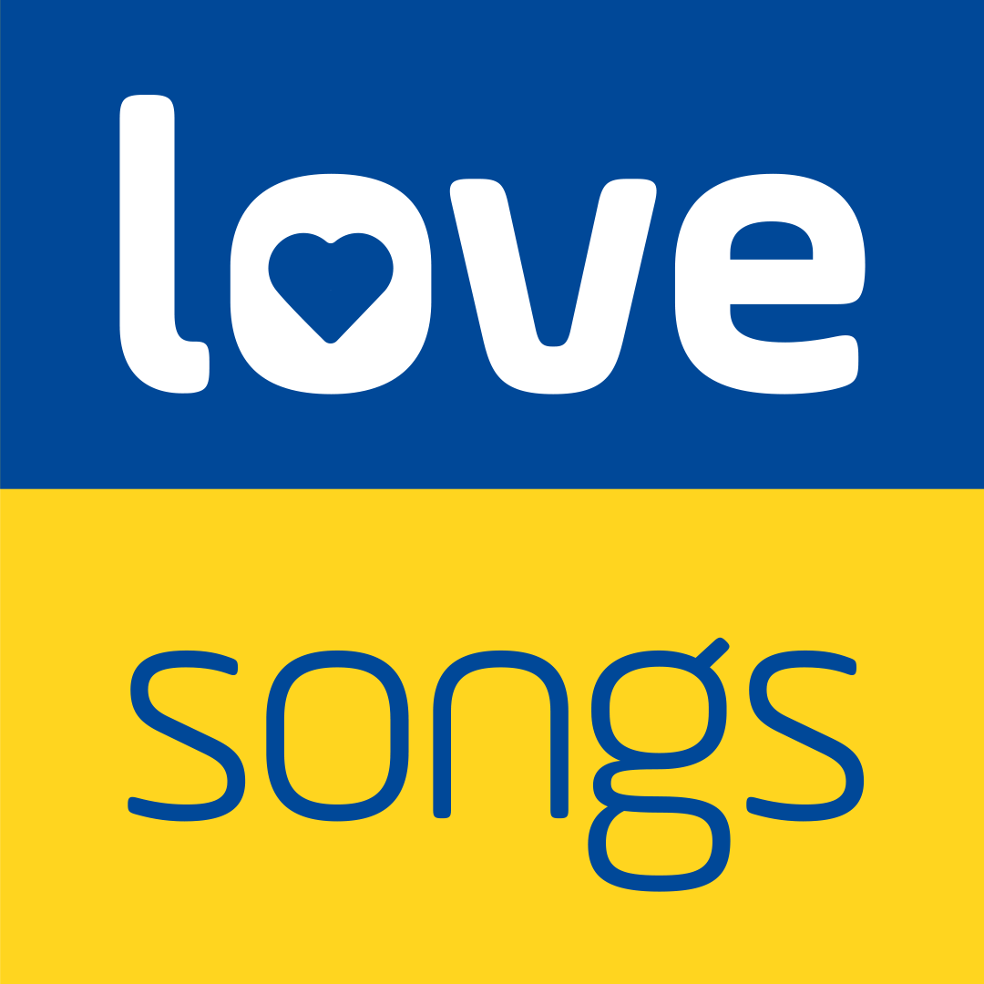 ANTENNE BAYERN Lovesongs (Germany)
