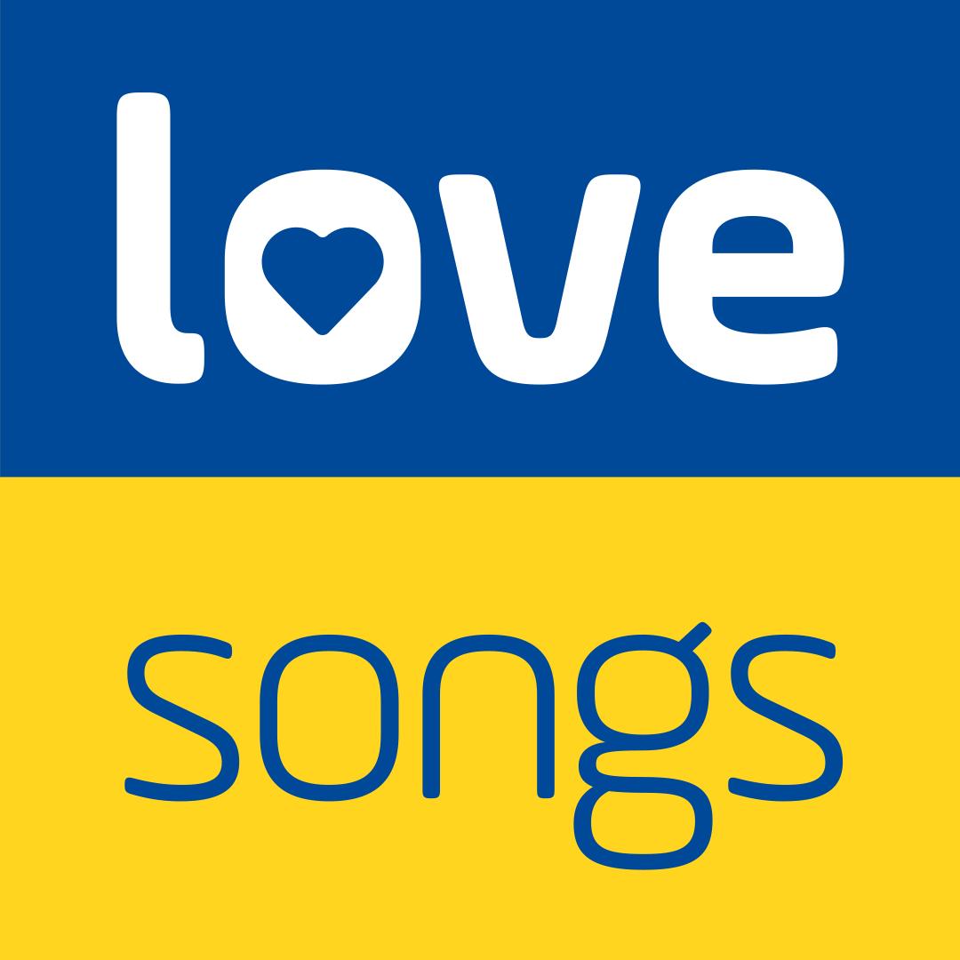 ANTENNE BAYERN Lovesongs (Germany)