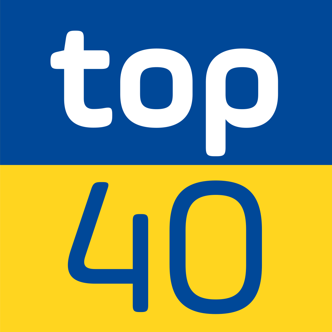 ANTENNE BAYERN Top 40 (Germany)