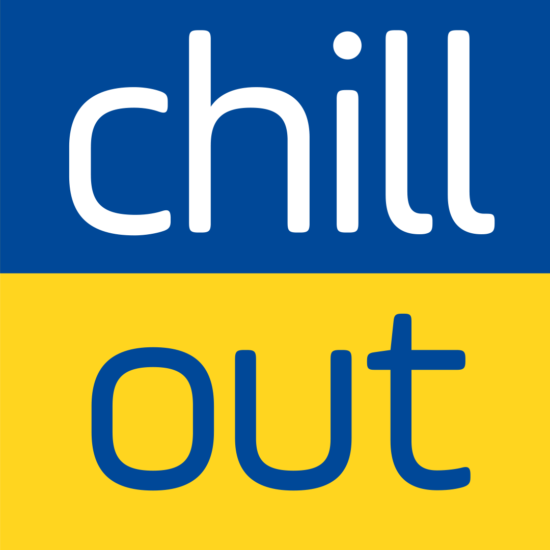 ANTENNE BAYERN Chillout (Germany)